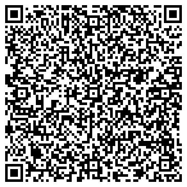 QR-код с контактной информацией организации Самат-Мунай, ТОО