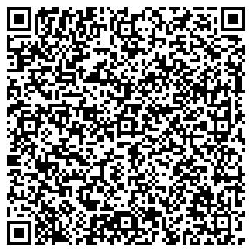 QR-код с контактной информацией организации Cace LTD (Касе ЛТД), Филиал