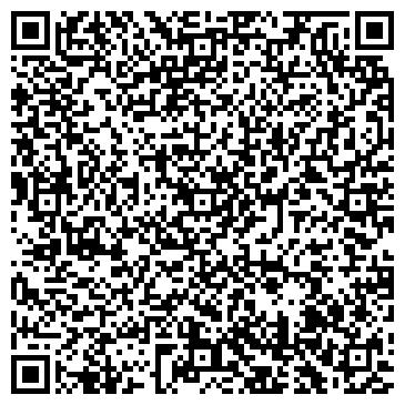 QR-код с контактной информацией организации Топсервис KZ (КэйЗед), ТОО