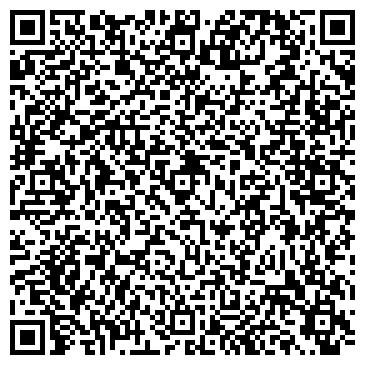 QR-код с контактной информацией организации Himoinsa S.L. (Химойнса С.Л.), Компания