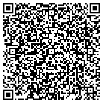 QR-код с контактной информацией организации ISV (АйЭсВи), ТОО