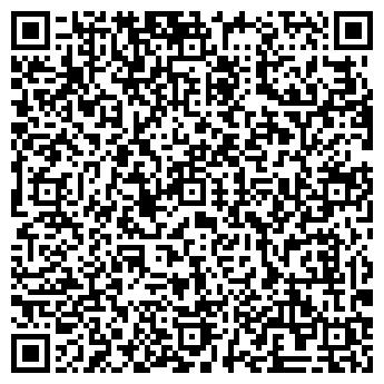 QR-код с контактной информацией организации DIRECTIV