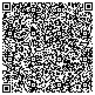 QR-код с контактной информацией организации Coal Trade Company (Кол Трэйд Компани), ТОО