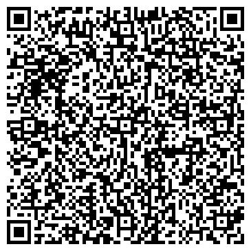 QR-код с контактной информацией организации Атырауоблгаз, ТОО