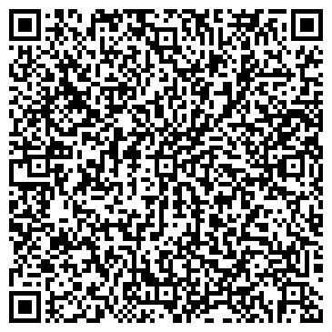 QR-код с контактной информацией организации КННК ИНТЕРНАЦИОНАЛ В КАЗАХСТАНЕ, ТОО