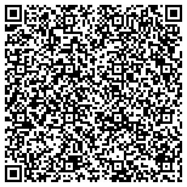 QR-код с контактной информацией организации ACME Oil Company (ацми ойл компани), ТОО