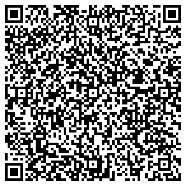 QR-код с контактной информацией организации Жаканов А.K, ИП