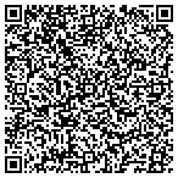 QR-код с контактной информацией организации Mineral Products (Минерал Продактс), ТОО