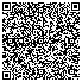 QR-код с контактной информацией организации СУДЕБНЫЙ УЧАСТОК № 259