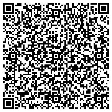 QR-код с контактной информацией организации ЕСЕН-АМАН, ТОО