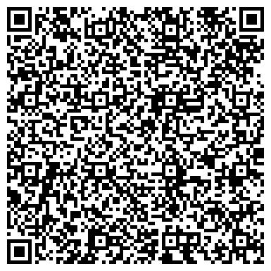 QR-код с контактной информацией организации Enpetrol LLP (Энпетрол ЛЛП), ТОО