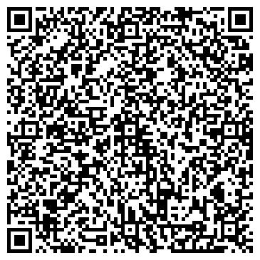 QR-код с контактной информацией организации Казахстан Aselsan Инжиниринг, ТОО