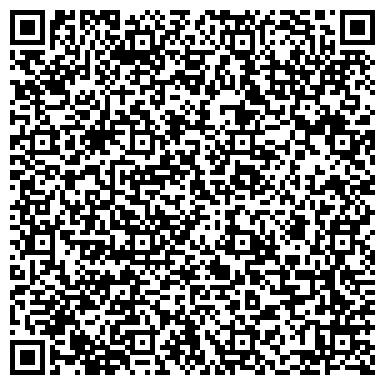 QR-код с контактной информацией организации Лидский торфобрикетный завод, ОАО