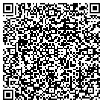 QR-код с контактной информацией организации СУДЕБНЫЙ УЧАСТОК № 263