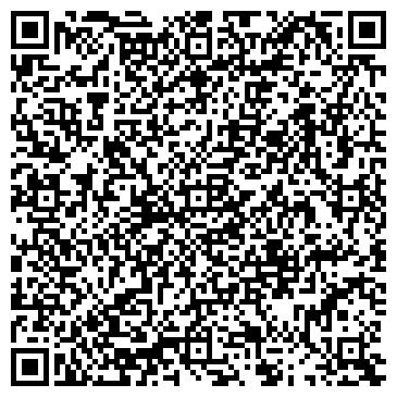 QR-код с контактной информацией организации ТэкНоваГрупп, ТОО