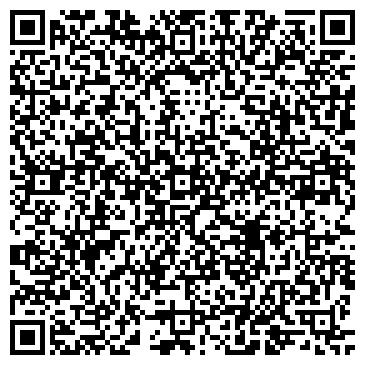 QR-код с контактной информацией организации Юнион РМВ, ТОО