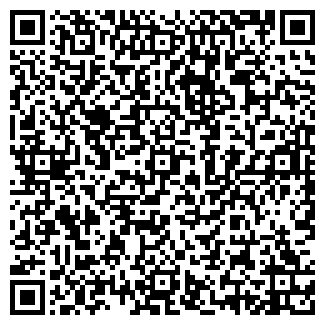 QR-код с контактной информацией организации Nomad-KZ, ИП