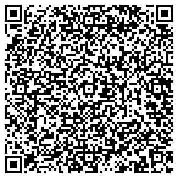 QR-код с контактной информацией организации ЧП «ЛАНДГРАФ – МАСТЕР»