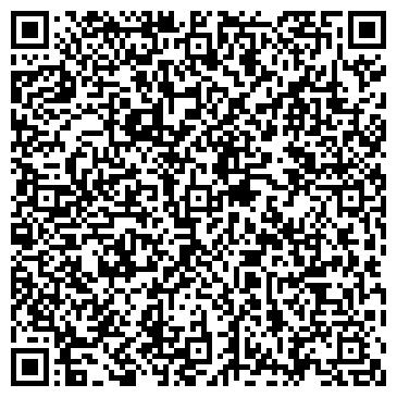 QR-код с контактной информацией организации Белтопгаз ПО по топливу и газификации