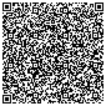 QR-код с контактной информацией организации Завод Котельно-Вспомогательного Оборудования и Трубопроводов (Завод КВОиТ), ТОО