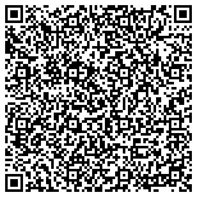 QR-код с контактной информацией организации Токтаров А.Н., ИП