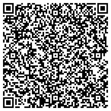 QR-код с контактной информацией организации БелЛитТелеком, ООО