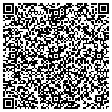 QR-код с контактной информацией организации Углемеханизация, ТОО