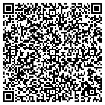 QR-код с контактной информацией организации Байшуак, ТОО