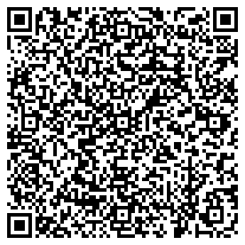 QR-код с контактной информацией организации СУДЕБНЫЙ УЧАСТОК № 260