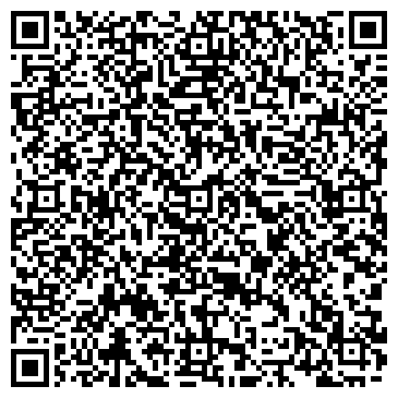 QR-код с контактной информацией организации Brazzers (Браззерс), ИП