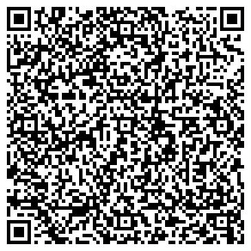 QR-код с контактной информацией организации Гормаш Казахстан, ТОО
