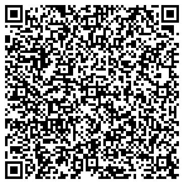 QR-код с контактной информацией организации ГРК Искандер, ТОО