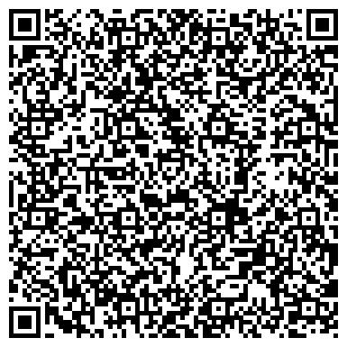 QR-код с контактной информацией организации Управление буровых работ Молодечненское