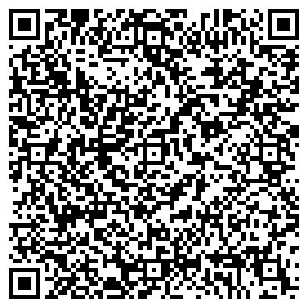 QR-код с контактной информацией организации СОЮЗТОРГСЕРВИС ОАО