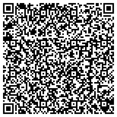 QR-код с контактной информацией организации Samruk-Green Energy (Самрук-Грин Энерджи), АО