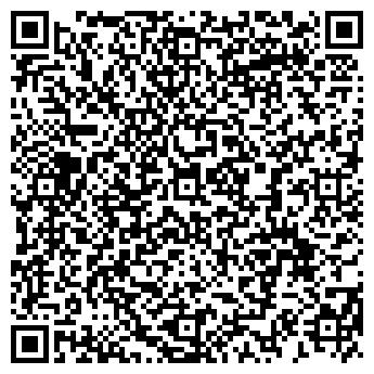 QR-код с контактной информацией организации Nimkaz (Нимказ),ТОО