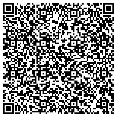QR-код с контактной информацией организации Jsi Kz (Джи Кз), ТОО