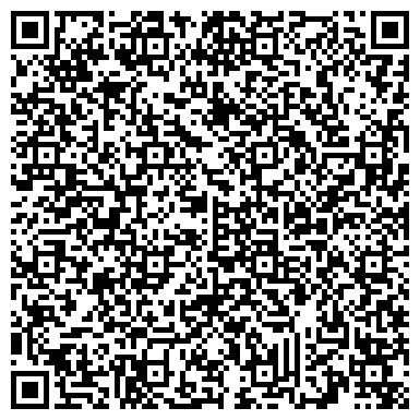 QR-код с контактной информацией организации Энергия восток, ТОО