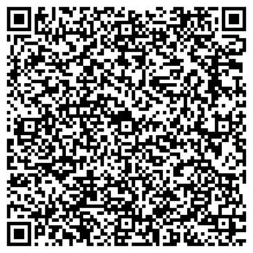 QR-код с контактной информацией организации Институт Нефтепромысловой Химии, ТОО