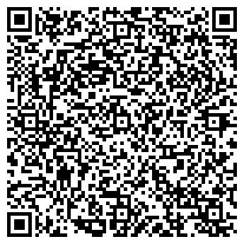 QR-код с контактной информацией организации Aquaread (Акварид), ТОО