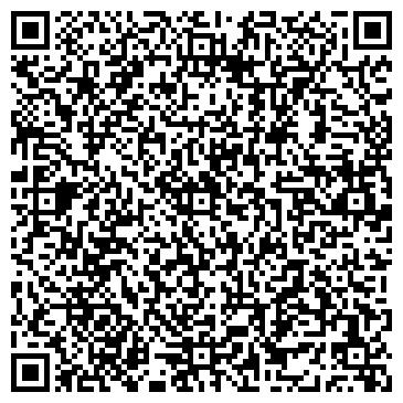 """QR-код с контактной информацией организации ТОО """"Казнефтепродукт"""""""
