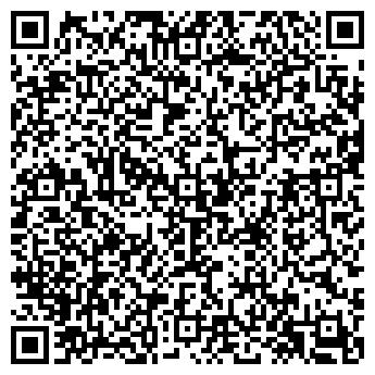 QR-код с контактной информацией организации MuoviTech