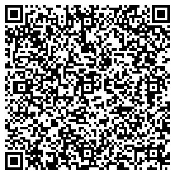 """QR-код с контактной информацией организации Общество с ограниченной ответственностью ООО """"Фирма Т.В.П."""""""