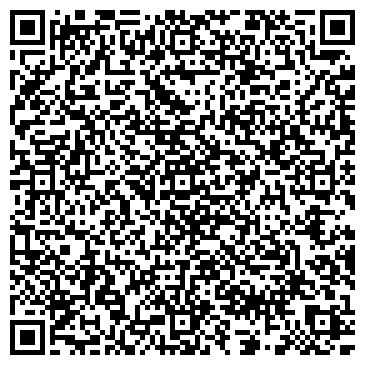 QR-код с контактной информацией организации ООО «Биоэнергия-Центр»