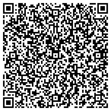 """QR-код с контактной информацией организации Общество с ограниченной ответственностью ООО """"Ресурс-ойл"""""""