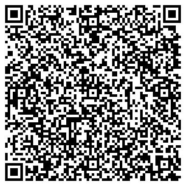"""QR-код с контактной информацией организации ТОО """"Алатау Снабжение"""""""