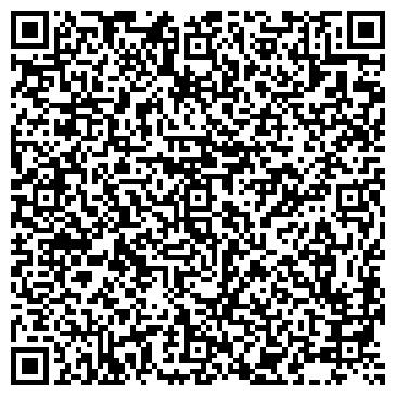 """QR-код с контактной информацией организации ООО """"Квалити Солар Энержи"""""""