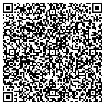 QR-код с контактной информацией организации КРОС'С, ЧП