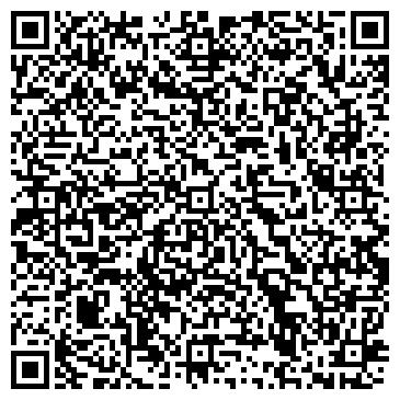 """QR-код с контактной информацией организации ООО """"ТЕРСЕНМАШ"""""""