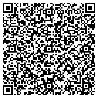 """QR-код с контактной информацией организации ООО """"КСМ""""СИОЛ"""""""